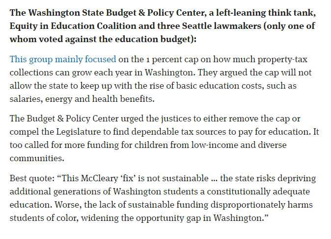 Education Reform Urged Age Based Grade >> Blog Archives Equity In Education Coalition Of Washington